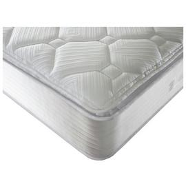 Sealy Activ 2200 Pocket Gel Pillowtop Mattress