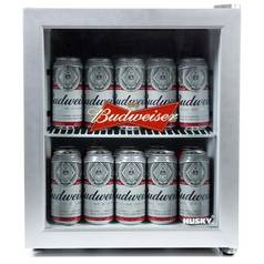 Husky Budweiser 46 Litre Drinks Cooler