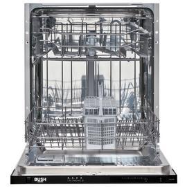 Clearance Large Kitchen Appliances Argos