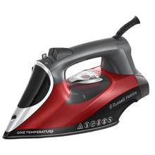 Russell Hobbs One Temp 25950 Steam Iron