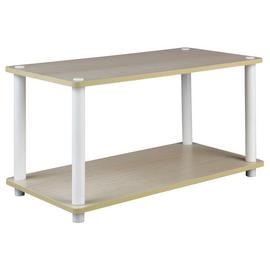 Argos Home New Verona Coffee Table