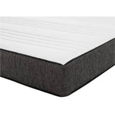 Argos Home Elite Memory Foam Kingsize Mattress