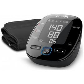 Omron MIT5 Connect Blood Pressure Monitor