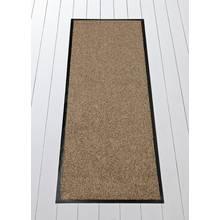 Argos Home Washable Absorbing Runner -  60 x 180cm - Brown