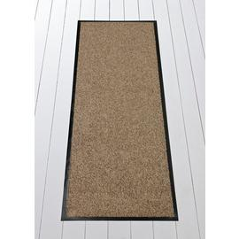 Argos Home Washable Absorbing Runner - 60 x 180cm - Brown