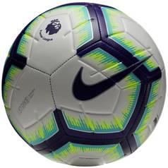 Nike Premier League Strike Size 5 Football 31d819157