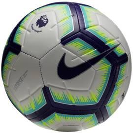 c9b1432510c Nike Premier League Strike Size 5 Football