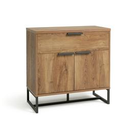 Argos Home Nomad Small Sideboard