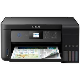 Epson EcoTank ET-2750 Wireless Ink Tank Printer