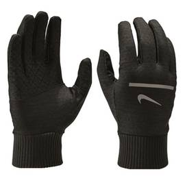 79fbe0455731ee Nike Men's Sphere Running Gloves - Large