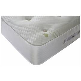 Sealy Activ 1800 Pocket Sprung Memory Double Mattress