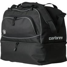 Carbrini Kit Bag - Black