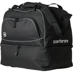 Carbrini Kit Bag - Black 3f23d731c4167