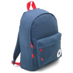 3597af5570cf Converse All Star Backpack - Navy