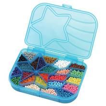 Aquabeads - Mega Bead Refill Pack