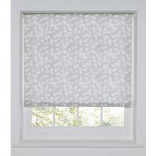Argos Home Honesty Daylight Roller Blind