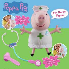 Results For Peppa Pig Toys
