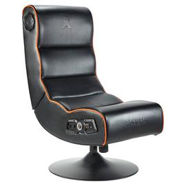 X Rocker Cobra Gaming Chair