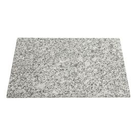 Argos Home Granite Worktop Saver