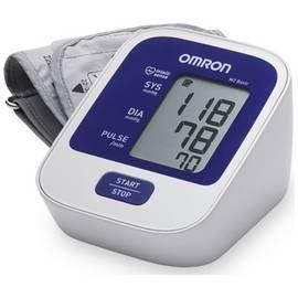 Blood Pressure Monitors | Blood Pressure Machines | Argos