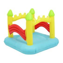Chad Valley Inflatable Bouncy Castle