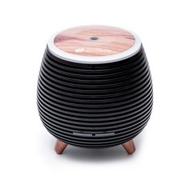 Rio Zoey Aroma Diffuser, Humidifier and Night Light