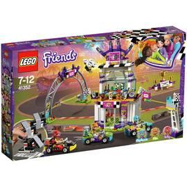 Lego Friends Lego Argos