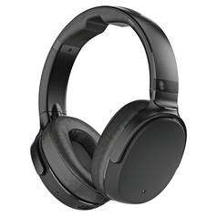 Skullcandy Venue Over - Ear Wireless Headphones - Black