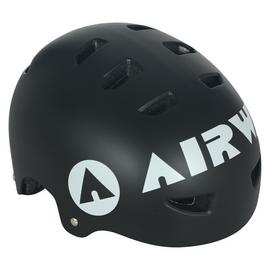Airwalk Kids BMX Bike Helmet
