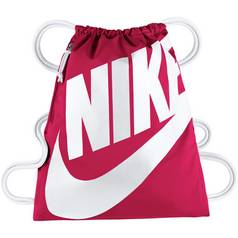 Nike Gymsack - Pink 6936a621f3103