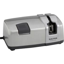 Salter Electronic Knife Sharpener