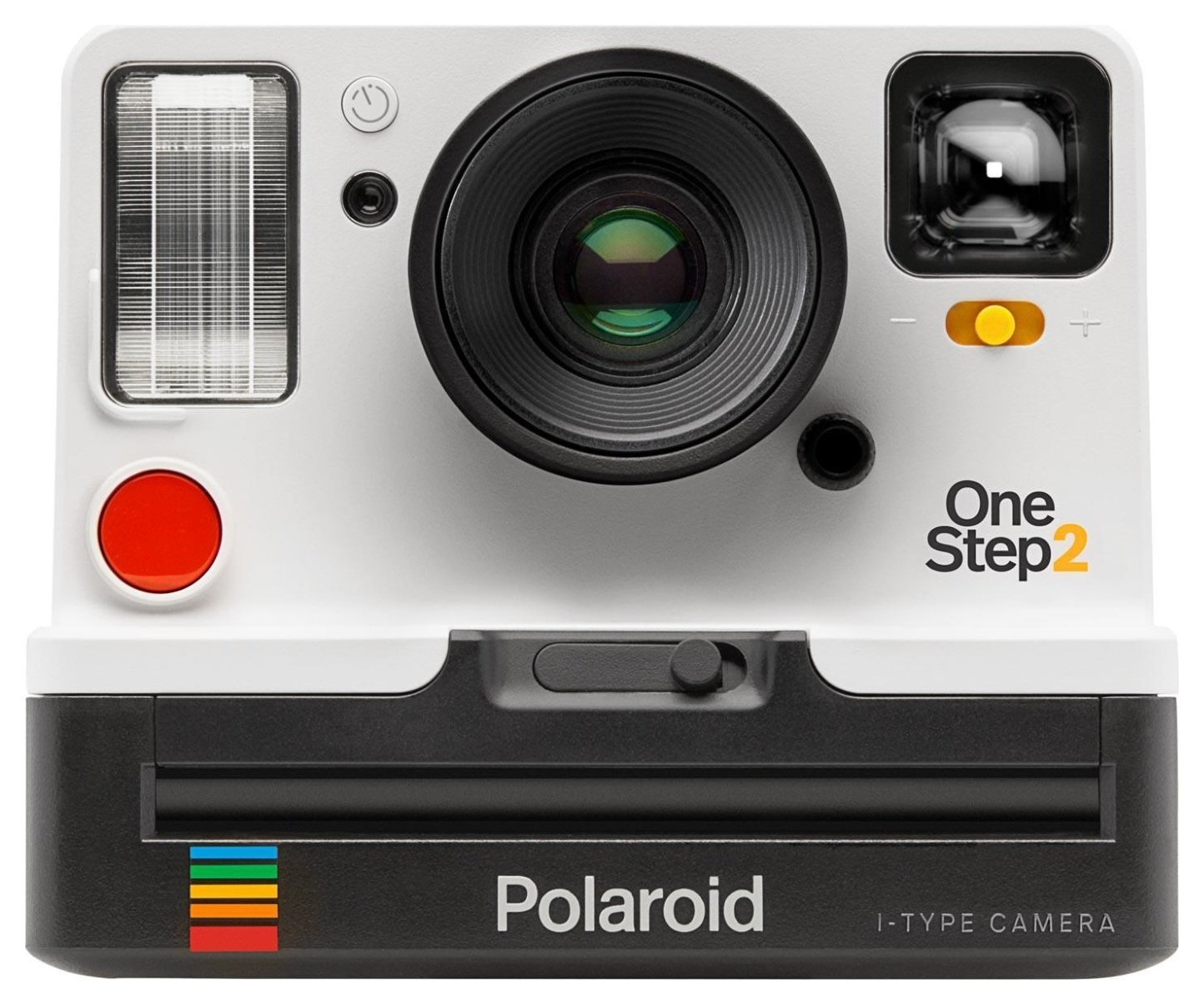 picture relating to Polaroid Camera Printable named Immediate Cameras Immediate Print Cameras Argos