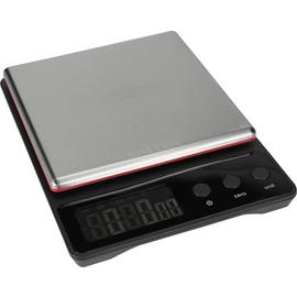 Heston Blumenthal Precision Scale