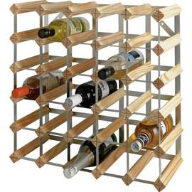 Peachy Wine Racks Argos Complete Home Design Collection Barbaintelli Responsecom