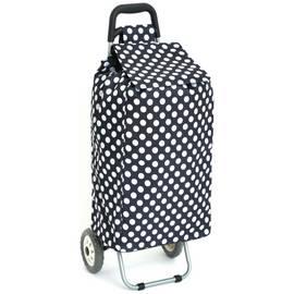 c69adbc07f92 Shopping trolleys | Shopping trolley bags | Argos