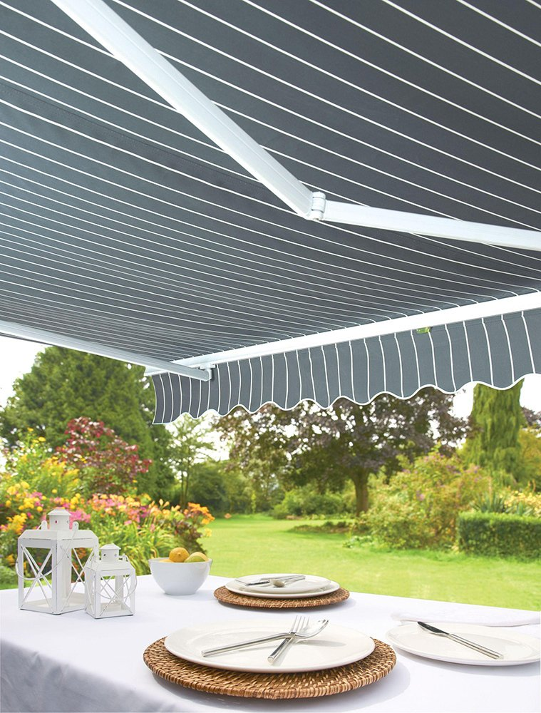 Results For Awning In Home And Garden Garden Furniture Gazebos