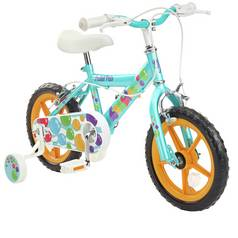 Pedal Pals 14 Inch Bubbles Kids Bike