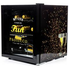 Husky Prosecco 46 Litre Drinks Cooler