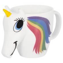 Unicorn Colour Change Mug