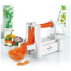 Buy Argos Home Large Spiralizer Graters Spiralizers And