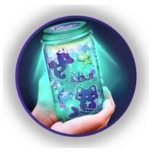 So Glow Magic Jar Kit