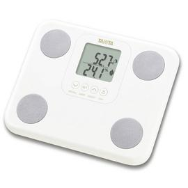 Tanita BC730W Body Composition Monitor Scale