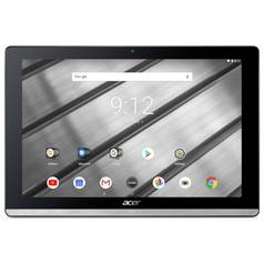 Acer Iconia One 10 Inch 32GB FHD Tablet - Silver