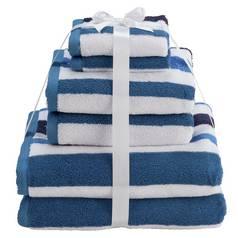 Towels Bath Sheets Hand Towels Towel Bales Argos