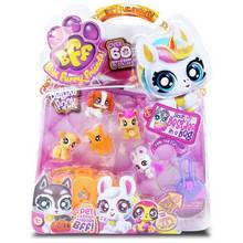 Best Furry Friends Deluxe Pack
