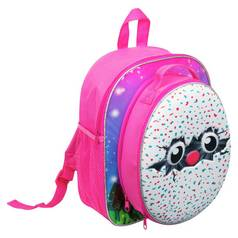 4b4e57317d49 Hatchimals Backpack with Detachable Lunch Bag