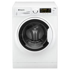 Hotpoint RPD9467J 9KG 1400 Spin Washing Machine - White