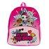 LOL Surprise 8.3L Backpack - Pink