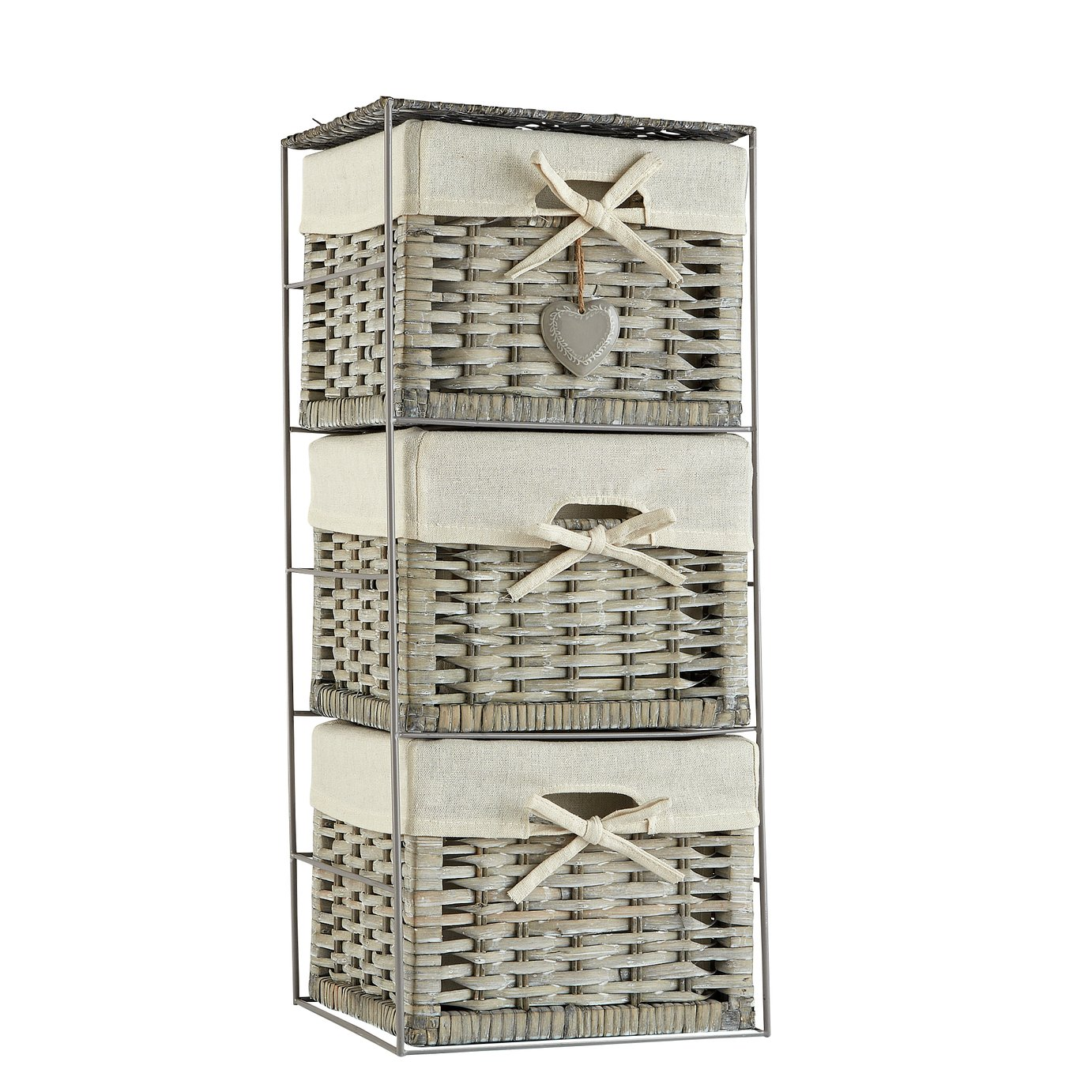 Results For Wicker Bathroom Storage