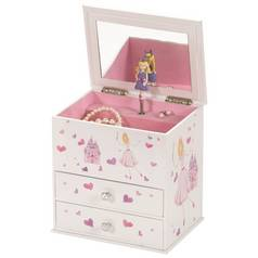 Results For Childrens Jewellery Box